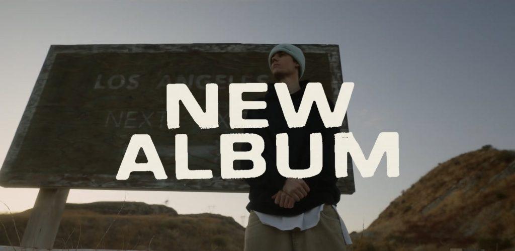 Justin Bieber è tornato e con un nuovo singolo Yummy
